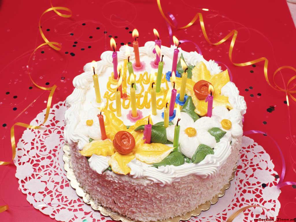 поздравление с днем рождения мужчине начальнику картинка
